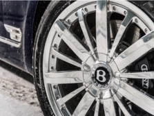 2015-Bentley-Mulsanne-Wheels-1500x1000.jpg