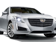 2015-Cadillac-CTS-Front-Quarter-2-1500x1000.jpg