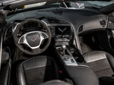 2015-Chevrolet-Corvette-Dash-2-1500x1000.jpg