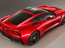 2015-Chevrolet-Corvette-Rear-Quarter-2-1500x1000.jpg