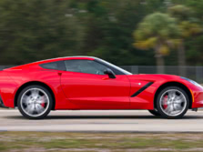 2015-Chevrolet-Corvette-Side-2-1500x1000.jpg