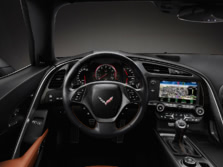 2015-Chevrolet-Corvette-Steering-Wheel-1500x1000.jpg