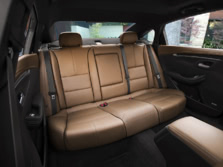 2015-Chevrolet-Impala-Rear-Interior-1500x1000.jpg