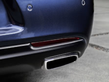 2015-Chrysler-300-Exhaust-1500x1000.jpg