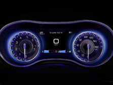 2015-Chrysler-300-Instrument-Panel-1500x1000.jpg