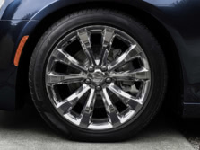 2015-Chrysler-300-Wheels-1500x1000.jpg