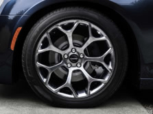 2015-Chrysler-300-Wheels-2-1500x1000.jpg