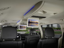 2015-Chrysler-Town-and-Country-Rear-Interior-2-1500x1000.jpg