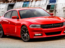 2015-Dodge-Charger-Front-Quarter-3-1500x1000.jpg