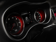 2015-Dodge-Charger-Instrument-Panel-1500x1000.jpg