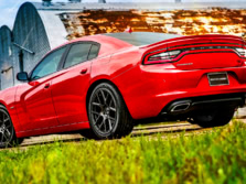 2015-Dodge-Charger-Rear-Quarter-1500x1000.jpg