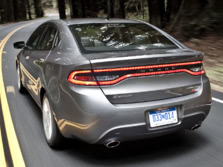 2015-Dodge-Dart-Rear-Quarter-2-1500x1000.jpg