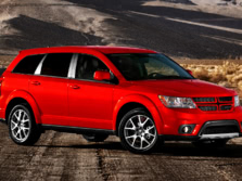 2015-Dodge-Journey-Front-Quarter-2-1500x1000.jpg