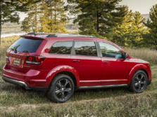 2015-Dodge-Journey-Rear-Quarter-1500x1000.jpg
