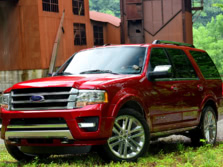 2015-Ford-Expedition-Front-Quarter-1500x1000.jpg