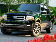 2015-Ford-Expedition-Front-Quarter-3-1500x1000.jpg