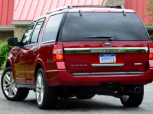2015-Ford-Expedition-Rear-Quarter-3-1500x1000.jpg