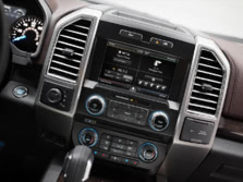 2015-Ford-F-150-Interior-Detail-3-1500x1000.jpg