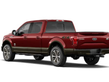 2015-Ford-F-150-Rear-Quarter-1500x1000.jpg