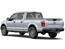 2015-Ford-F-150-Rear-Quarter-2-1500x1000.jpg