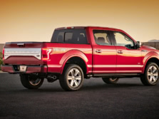 2015-Ford-F-150-Rear-Quarter-3-1500x1000.jpg