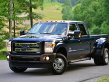 2015-Ford-F-350-Front-Quarter-1500x1000.jpg