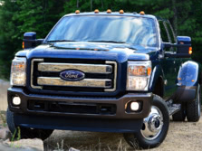 2015-Ford-F-350-Front-Quarter-2-1500x1000.jpg