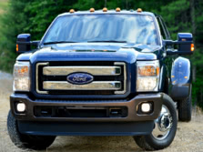 2015-Ford-F-350-Front-Quarter-3-1500x1000.jpg