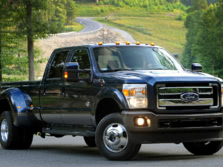 2015-Ford-F-350-Front-Quarter-4-1500x1000.jpg