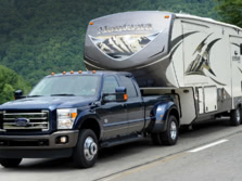 2015-Ford-F-350-Front-Quarter-5-1500x1000.jpg