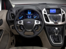 2015-Ford-Transit-Connect-Dash-2-1500x1000.jpg