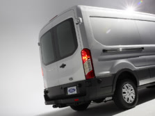 2015-Ford-Transit-Rear-Quarter-2-1500x1000.jpg