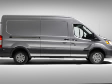 2015-Ford-Transit-Side-1500x1000.jpg