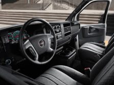 2015-GMC-Savana-Interior-1500x1000.jpg