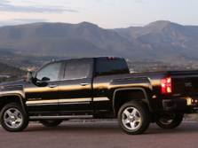 2015-GMC-Sierra-2500-Rear-Quarter-1500x1000.jpg