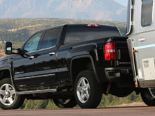 2015-GMC-Sierra-2500-Rear-Quarter-2-1500x1000.jpg