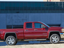 2015-GMC-Sierra-2500-Side-1500x1000.jpg