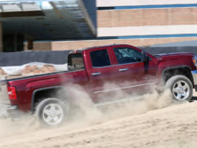 2015-GMC-Sierra-2500-Side-3-1500x1000.jpg