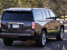 2015-GMC-Yukon-XL-Rear-Quarter-1500x1000.jpg