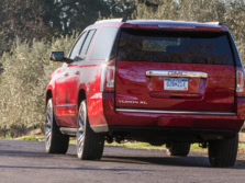 2015-GMC-Yukon-XL-Rear-Quarter-2-1500x1000.jpg
