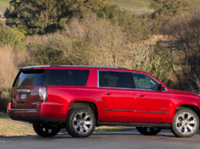 2015-GMC-Yukon-XL-Rear-Quarter-4-1500x1000.jpg