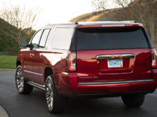 2015-GMC-Yukon-XL-Rear-Quarter-5-1500x1000.jpg