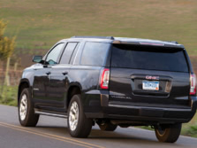 2015-GMC-Yukon-XL-Rear-Quarter-6-1500x1000.jpg