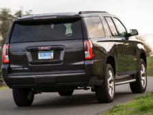 2015-GMC-Yukon-XL-Rear-Quarter-7-1500x1000.jpg