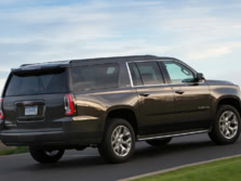 2015-GMC-Yukon-XL-Rear-Quarter-8-1500x1000.jpg