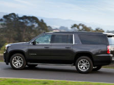 2015-GMC-Yukon-XL-Rear-Quarter-9-1500x1000.jpg