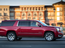 2015-GMC-Yukon-XL-Side-2-1500x1000.jpg