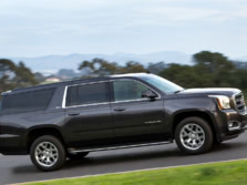 2015-GMC-Yukon-XL-Side-5-1500x1000.jpg