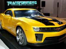 2015-Hollywood-Cars-Chevrolet-Camaro-Front-Quarter-4-1500x1000.jpg