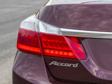 2015-Honda-Accord-Badge-12-1500x1000.jpg